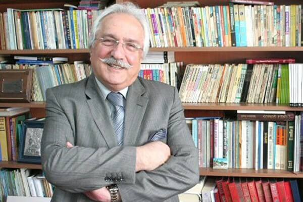 yavuz-bahadiroglu