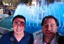 Alay Onay İle Sosyal Medya Röportajı