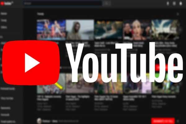 Etkili youtube içeriği hazırlamak