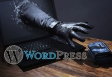 Wordpress Tema Sahtekarları
