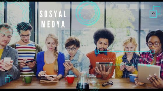Sosyal Medya Dolandırıcılığı