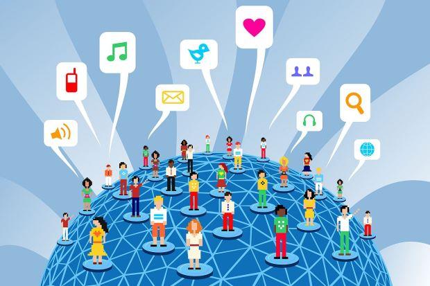 Sosyal Medyanın Dezavantajları