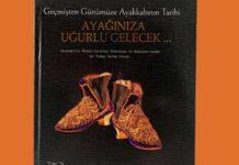 Ayakkabının Tarihi